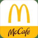 麦当劳Proios版 V5.8.9