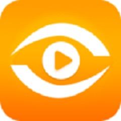 聚看影视安卓免费版 V1.0