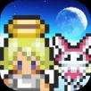 重生蛮荒行星ios版 V1.3.5