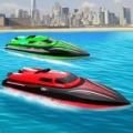 极速喷气滑水特技安卓汉化版 V1.0