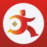 钱爸爸安卓版 V3.2.9