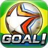热血足球经理安卓版 V0.95.0.0