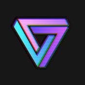 Vapor Camios版 V1.5.0