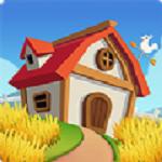 甜心农场安卓版 V1.1.2
