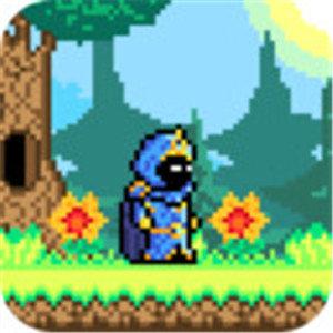 暗影魔法森林安卓官方版 V2.0.0