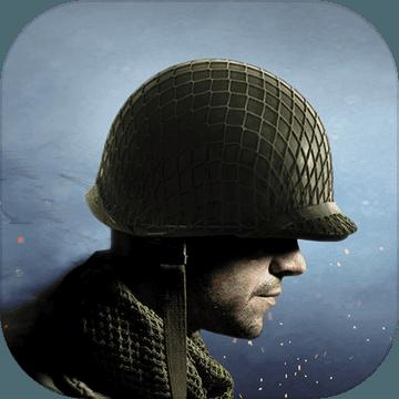 二战英雄ios版 V6.6