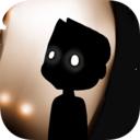 死亡囚禁安卓版 V1.0.3
