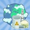 反应堆能源公司巨头ios版 V1.6.2