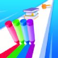 彩笔快来画安卓版 V1.0