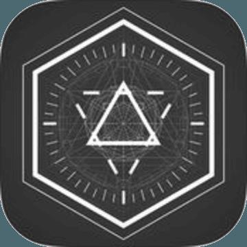 Atomine安卓版 V1.0.9