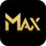 max直播安卓免费版 V1.0