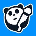 熊猫绘画安卓版 V1.1.0