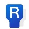 iRime输入法ios版 V2.2.5