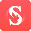 搜鸽安卓版 V1.3.1