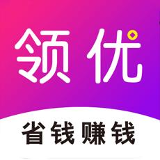 领优生活安卓版 V1.0