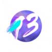 13购物ios版 V1.6