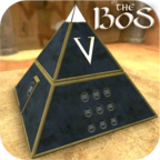 解谜之盒安卓版 V1.12
