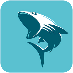 鲨鱼影视安卓破解版 V1.0