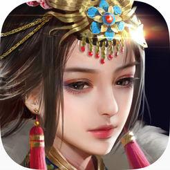 热血五虎安卓版 V1.0