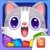 萌猫点点消安卓版 V1.2