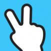 OHHO安卓版 V1.0.4