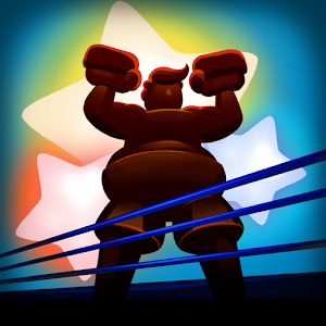 选举年淘汰赛安卓版 V1.4.1