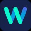 WoFitios版 V3.0.2