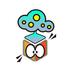 绘画兴趣盒ios版 V1.0.3