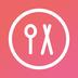 向点ios商业版 V1.5.9
