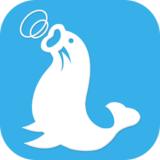 吼吼安卓版 V1.9.0