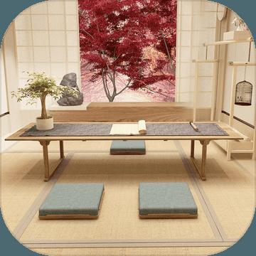 密室逃脱:记忆中的红叶ios版 V1.0
