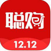 聪购ios版 V1.7.1
