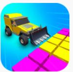 滚动逃生3D安卓版 V1.1.0
