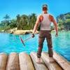 求生恐龙岛ios版 V1.0.1