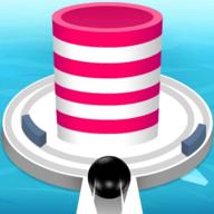 火球爆炸3Dios版 V1.5.1