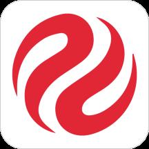 丝路视听ios版 V1.3.12