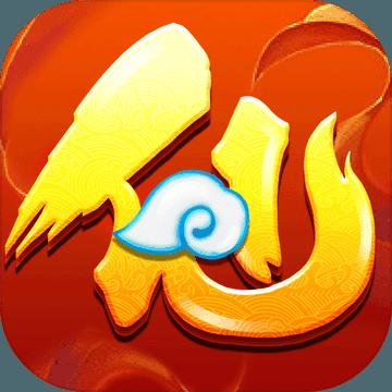 梦西缘安卓版 V1.1