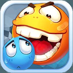 翻滚吧球球安卓版 V1.4.2.0