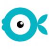 小鱼定制ios版 V1.32