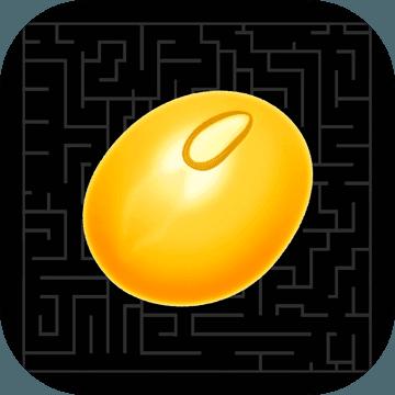 黄豆计划ios版 V1.1.1