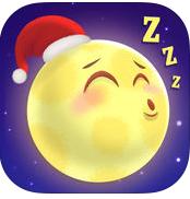 晚安森林小主人ios版 V1.3