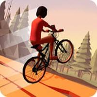 山地车狂欢安卓官方版 V0.9