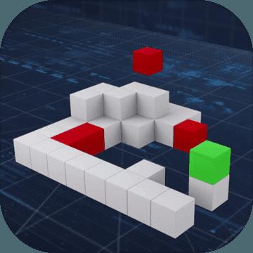 方块识途ios版 V2.8
