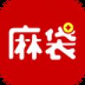 麻袋理财ios版 V4.1.1