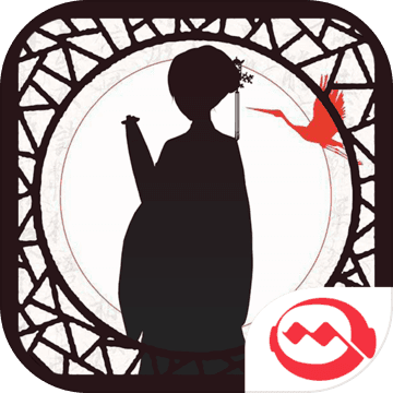 密室逃脱绝境系列3画仙奇缘ios版 V1.1