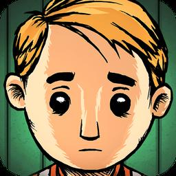 我的孩子生命之泉ios版 V1.3.101
