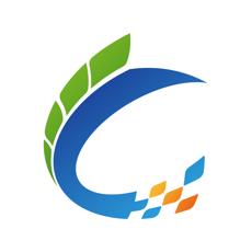 渝农云安卓版 V2.6.3