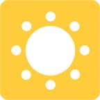 太阳视频安卓无限次数版 V1.0