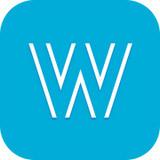 韦博英语安卓版 V2.5.2
