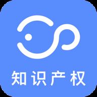 鱼爪知产ios版 V1.0.8